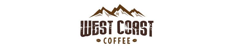 WestCoastCoffee_logo-2-750